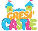 Gresicastle Logo